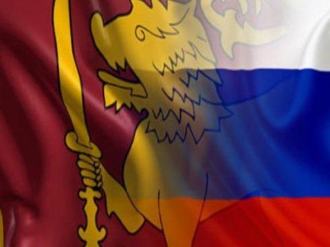 70441a47 5ab8cc4a sri lanka russia 1 850x460 acf cropped