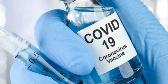 85ff56e5 8592a16e e5414a79 vaccine 850x460 acf cropped 850x460 acf cropped