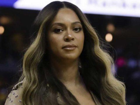 Beyonce 1200
