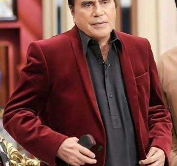 Legendary Star Tariq Aziz Passed Away 2 824x1024 1