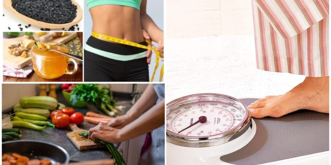 That Will Help you Lose Weight Faster