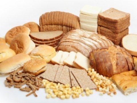 b9c5fb98 b06df51a 00ee670c bakery items 850x460 acf cropped 850x460 acf cropped