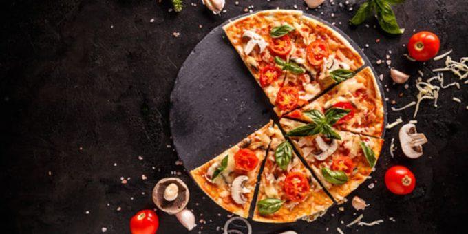 bj6olj1o pizza 625x300 20 February 21