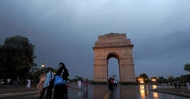 cek6amtg monsoon delhi delhi rain generic 625x300 03 September 20