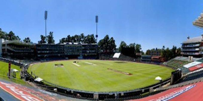 ls8s1tog imperial stadium twitter 625x300 18 June 21