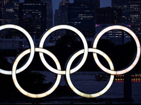 nvm1ptfo tokyo olympics afp 625x300 23 June 21