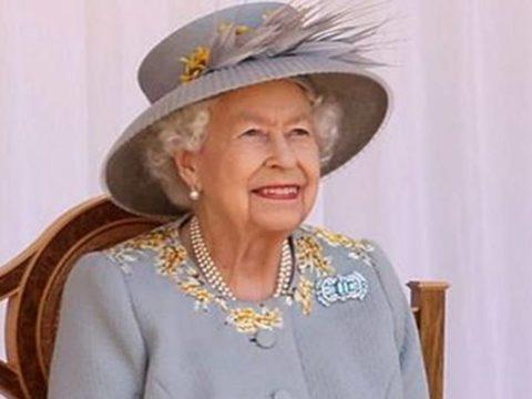 queen elizabeth ii 1200