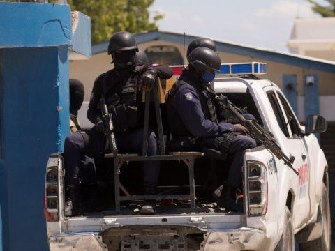 11haiti presidential briefing morning lead facebookJumbo