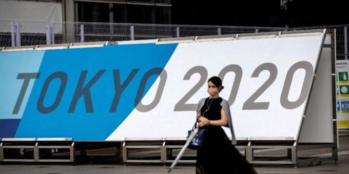1bbscnn8 tokyo olympics afp 625x300 13 July 21