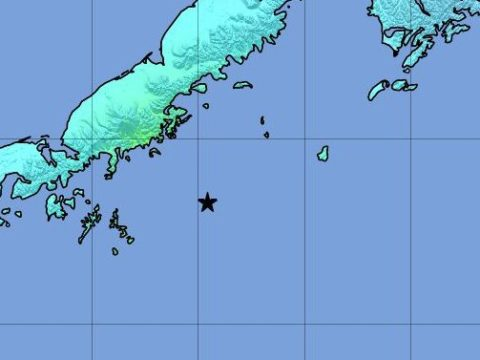 29xp tsunami facebookJumbo