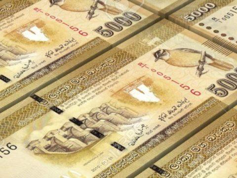 68de6759 5000 money 850x460 acf cropped