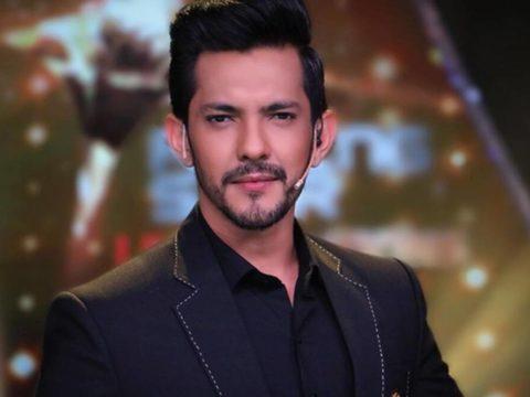 Aditya Narayan addresses accusations of fudged judgment on Indian Idol 1200