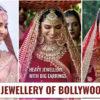Facebook Collage — Wedding Jewellery 2