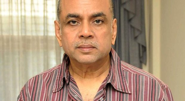Paresh Rawal returns to Gujarati cinema after a 40 year absence 1