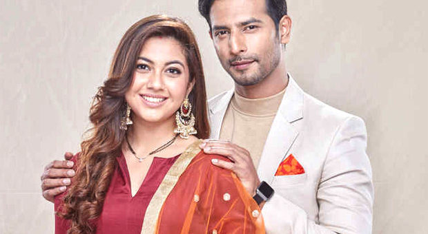 Sehban Azim and Reem Shaikh feels proud to be a part of Tujhse Hai Raabta as the show is about to go off air