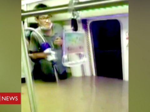 119517403 china subway v3