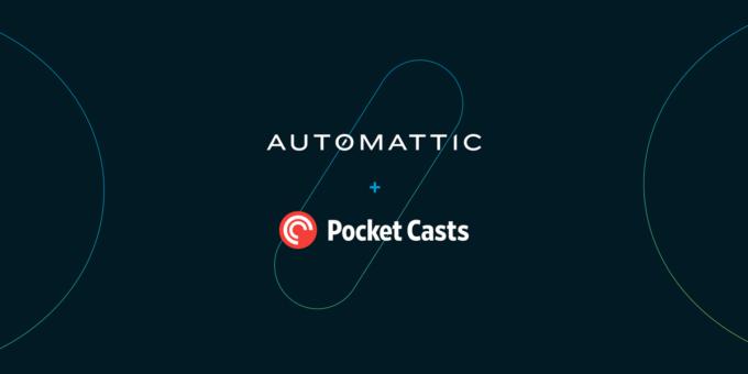 a8c pocket casts post new