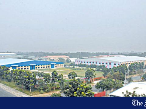 alhaj textile mills 1