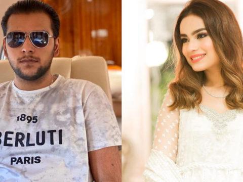 alyzeh gabols husbands identity revealed shocking details