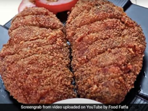 ck527h18 crispy fried chicken 625x300 29 July 21