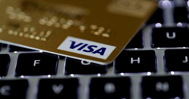 h839kebo visa credit card reuters 625x300 15 July 21