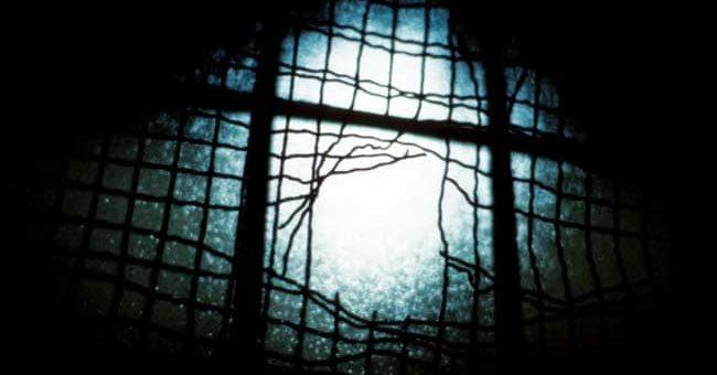jailbreak jail break prison break 650x400 71422876179