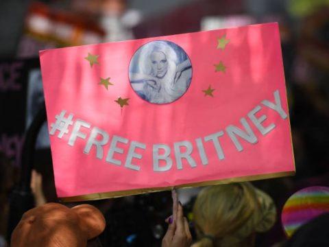 number freebritney