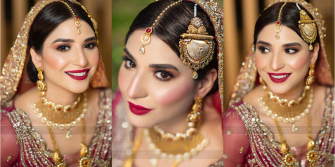 ramsha khan 13