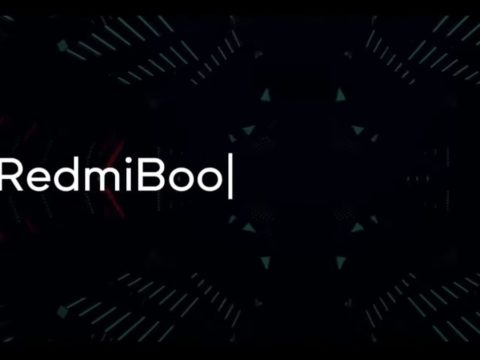 redmibook india launch teaser image youtube 1626787731628