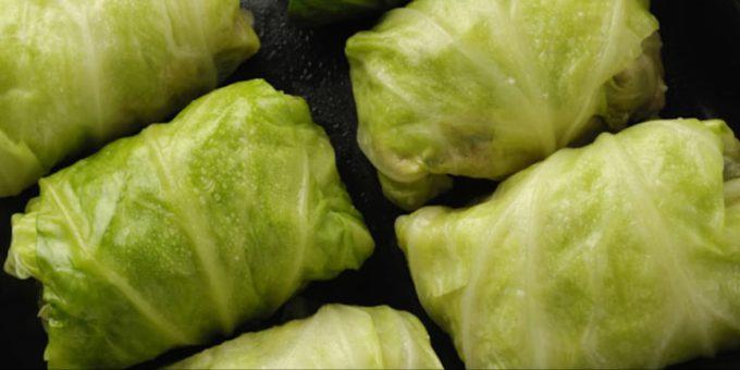 rk1aasag cabbage 625x300 12 July 19