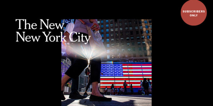 02NYC Event Still facebookJumbo