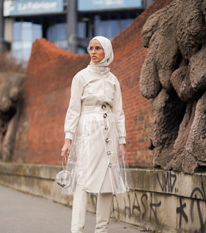 05 rawdah mohamed paris fashion week