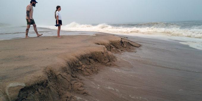 21 hurricane henri 1 facebookJumbo