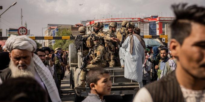 21afghanistan briefing biden evacuation facebookJumbo v2