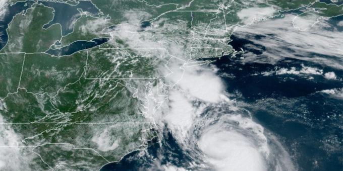 21weather climate briefing henri forecast facebookJumbo