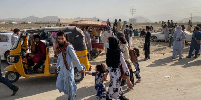 22weekender Afghanistan facebookJumbo