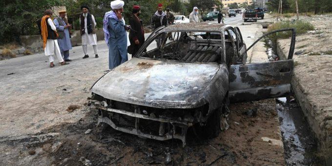 29afghanistan briefing lede 1sub facebookJumbo