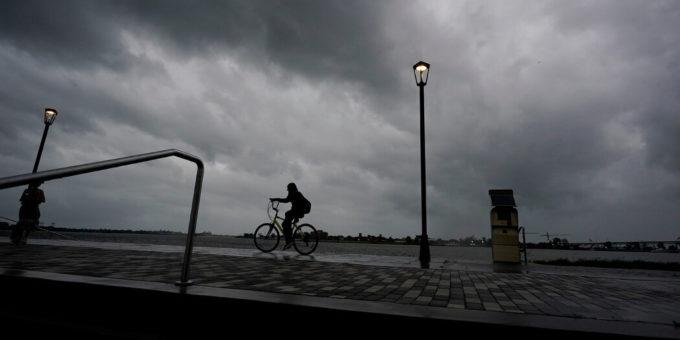 29live blog hurricane ida updates promo2 facebookJumbo
