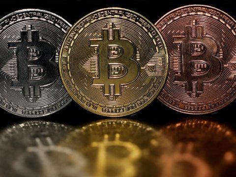 2r1h0gng bitcoin 625x300 04 August 21