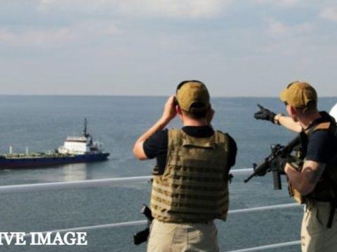 356fb824 f157275a maritime security 1 850x460 acf cropped