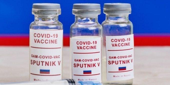 6e08c945 fd51625f 5cdc04dd 919cf4e2 sputnik vaccine 850x460 acf cropped 850x460 acf cropped 850x460 acf cropped