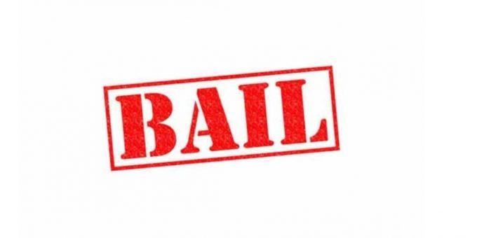 6f02c498 dd9eb482 1494ad72 bail 850x460 acf cropped 850x460 acf cropped