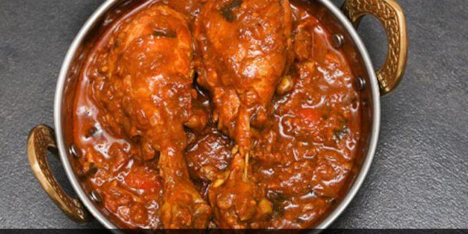 6ocgspdg chicken curry 625x300 11 August 21