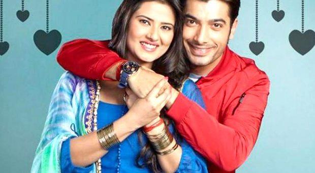 After Bade Acche Lage Hai Balaji Telefilms to come back with season 2 of Kasam Tere Pyaar Ki 1