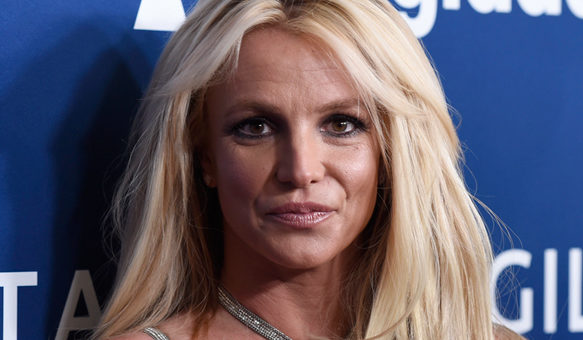 Britney Spears battery resize 1