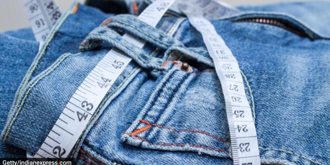 GettyImages jeans shopping size 1200