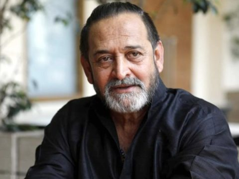 Mahesh Manjrekar operated for bladder cancer on the road to recovery