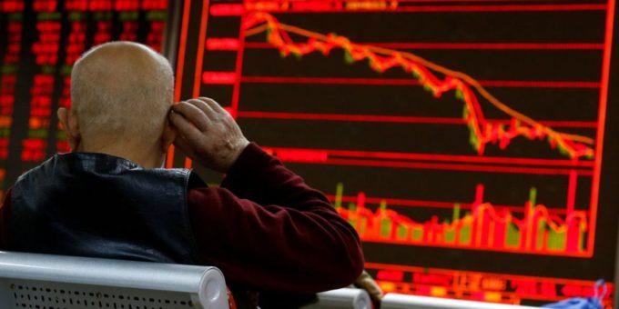 Market crash Reuters 1621501462274