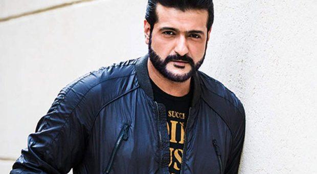 NCB raids residence of actor Armaan Kohli in drugs case taken in for questioning