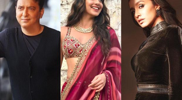 Why Sajid Nadiadwala chose Kiara Advani over Shraddha Kapoor for Kartik Aaryans next